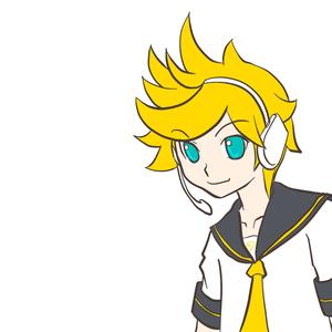 Len01